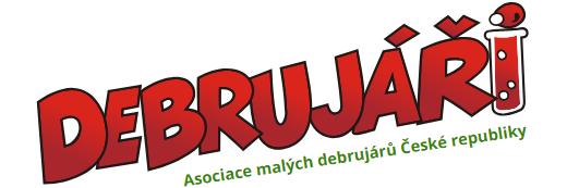 Asociace malých debrujárů České republiky